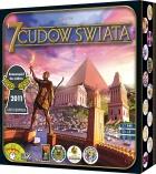 7 cudow