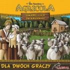 Agricola chlopi