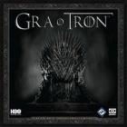 Gra_o_Tron_HBO