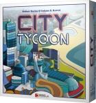 citytycoon