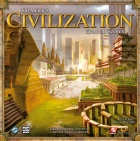 civilizationpl