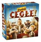 podaj_cegle