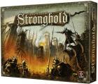 stronghold_boxjpg