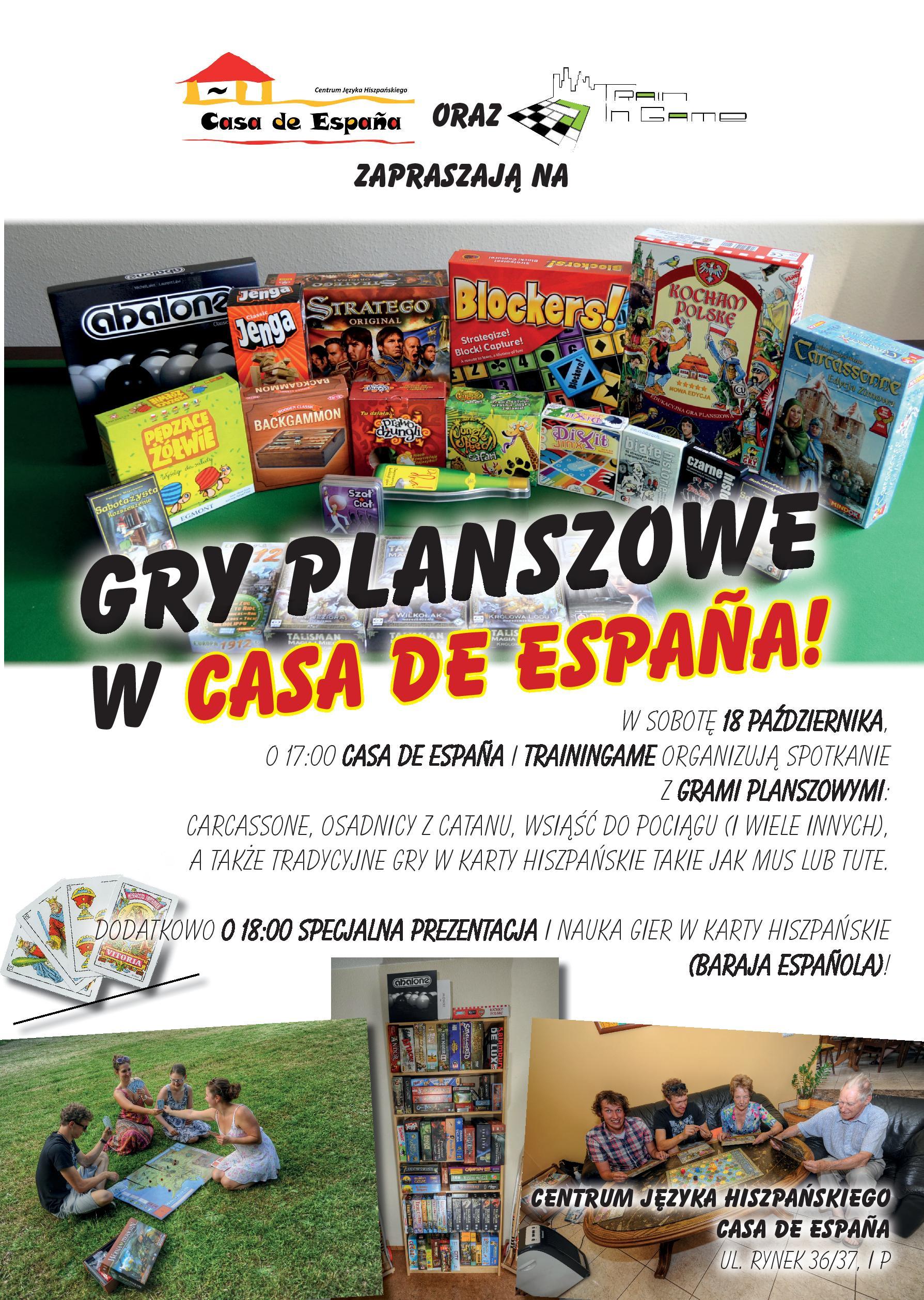 gry planszowe w casa de espana-page-001