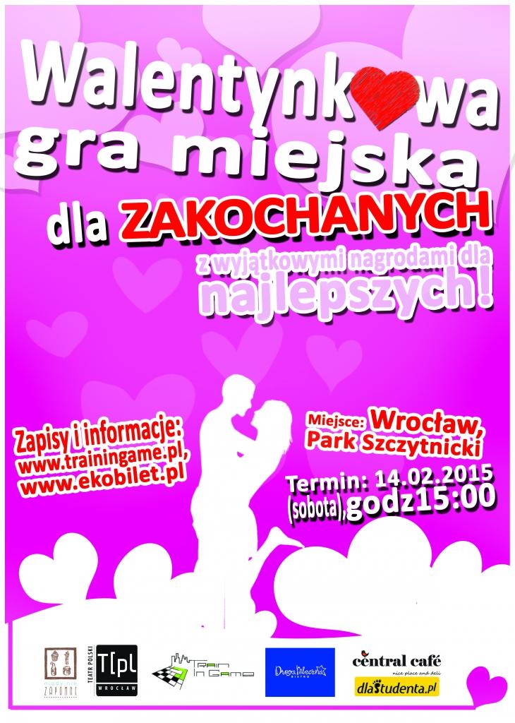 Plakat_walentynkowa_gra_miejska